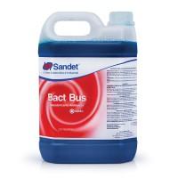 Bact Bus - 5 Litros